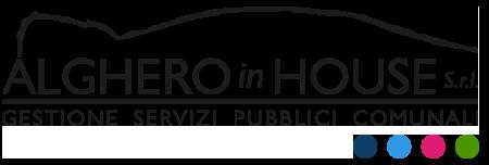 ALGHERO IN HOUSE – Gestione Servizi Pubblici Comunali.