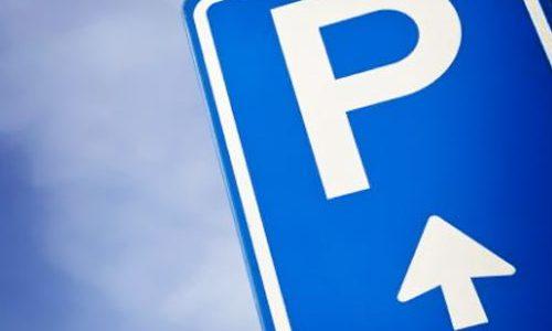Servizio di gestione dei parcheggi pubblici a pagamento